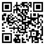 黄冈市华泰亿博国际投注网站工业有限公司