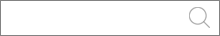 雷竞技App最新版华泰雷竞技App工业有限公司
