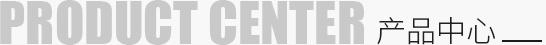 亿博国际投注网站-亿博国际投注站-首页