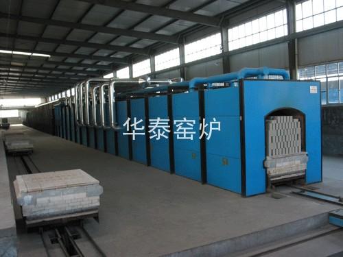 耐火材料雷竞技官网3